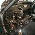 Ремонт автомобильной электроники