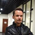 Даян Гаитбаев, Сайт-визитка в Кировском районе
