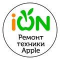 ION Service