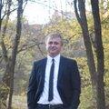 Александр Николаенко, Промосайт в Городском округе Азов