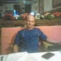 Николай Милицков, Ремонт люстр и осветительных приборов в Автозаводском районе