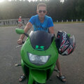 Aleksandr Nabatov, Стяжка пола под укладку плитки в Костромской области