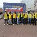 Компанияна5, Вывоз мусора в Челябинском городском округе