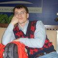 Наиль Низаметдинов, Мобильная версия сайта в Октябрьском районе