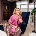 Наталья Шестерикова, Помощь юристов в получении банковской гарантии для обеспечения заявок по 44-ФЗ и 223-ФЗ в Симферополе