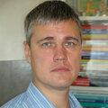 Пётрюрьевич Лизяев, Консультация психолога в Басманном районе