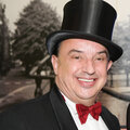 Римас Навицкас, Заказ циркачей на мероприятия в Москве