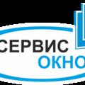 Сервис Окно, Монтаж окон в Волгоградской области