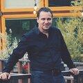 Олег Тихорецкий, Заказ видеосъёмки мероприятий в Городском округе Великий Новгород