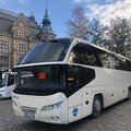 Аренда автобуса Man Lion' Coach R07