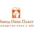 Завод Окна Пласт, Ремонт окон и балконов в Вологодской области
