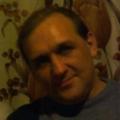 Сергей Александрович М., Демонтаж плитки в Городском округе Серпухов