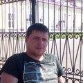 Андрей Г., Услуги по ремонту и строительству в Светлом Яре