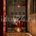 Ремонт ресторана