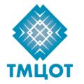ТМЦОТ, Услуги юристов по лицензированию в Мегионе