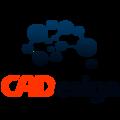 CADesign, Фирменный стиль в Костромской области