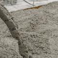 Доставка бетона В22,5, М300