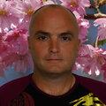 Alex Pikaliov, Фото- и видеоуслуги в Янтарном
