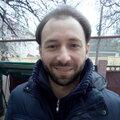 Руслан Савин, Ремонт одежды в Городском округе Евпатория