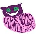 English in Wonderland, Репетиторы по математике в Калининском районе