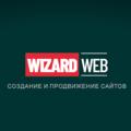 Wizard Web, Мобильный сайт в Воронежской области