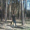 Максуд С., Капитальный ремонт дома в Октябрьском районе