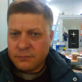 Александр З., Установка бензинового генератора в Кочубеевском районе
