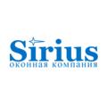 Окна Сириус, Остекление террас в Городском округе Красногорск