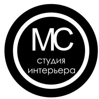 дизайн студия Мастерская Комфорта