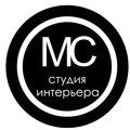 дизайн студия Мастерская Комфорта, Дизайн проект интерьера офиса в Москве