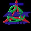 Сервисный центр,Абк., Оцифровка видеокассет в Октябрьском районе