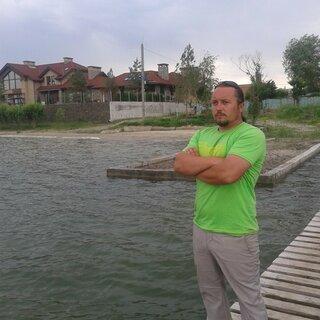 Константин Юрасов