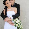 Свадебная