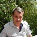 Георгий Жукин, Другое в Городском округе Усолье-Сибирское