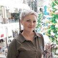 Дарья Виткалова, Трехмерная визуализация в Новосибирске