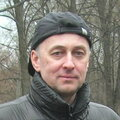 Александр С., Love story в Санкт-Петербурге