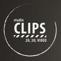 Студия видеографики CLIPS, Клип в Октябрьском районе