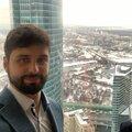 ИП Шевченко Максим Валерьевич, Получение свидетельства о регистрации товарного знака в Москве