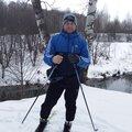 Макс Суслов, Косметический ремонт квартиры в Городском поселении городе Богородске