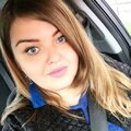 Марина Олеговна Г., Услуги психолога в Истре