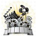 Видео-фотостудия BAXI, Фото- и видеоуслуги в Копейском городском округе