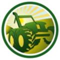 АгроСервис, Устройство рулонного газона в Кратово