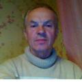 Валера Викторович Иванов, Поклейка обоев и малярные работы в Городском округе Волжский