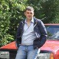 Сергей Салов, Шпатлевание поверхности в Новосибирской области