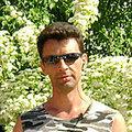 Сергей Стоянов, Ремонт мебели в Городском округе Анапа
