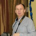 Valeriy Grents, Интерьерная в Щелково