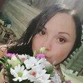 Гузалия Майте, Наращивание ресниц (полуторный объем) в Городском округе Ижевск
