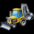 Снос-Демонтаж, Вывоз строительного мусора в Лосино-Петровском