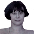 Елена Корепанова, Настройка Яндекс.Директа в Воронежской области