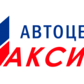 Максима, Регулировка фар в Ачинске